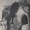 Abbaye de Boschaut, Villars, Dordogne. (Only Tradition) Tags: 24 périgord église ruines aquitaine france frança franca francia франция frankreich frankrijk franţa franciaország 24530