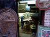 Fez, Morocco - Nov 2017 (Keith.William.Rapley) Tags: fez fes morocco rapley keithwilliamrapley 2017 nov november africa orantedesign fezmedina medina oldtown feselbali