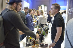 "SommDag 2017 • <a style=""font-size:0.8em;"" href=""http://www.flickr.com/photos/131723865@N08/38879917481/"" target=""_blank"">View on Flickr</a>"
