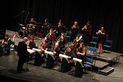 Jazz Band-10
