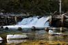 A little waterfall. (Lorenzo L M.) Tags: cascata waterfall robič caporetto canon5dmarkiv slovenia