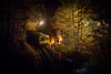 MANV100 Alarmübung Hochtaunuskreis 10.11.17 (Wiesbaden112.de) Tags: alarmübung bahn brandschutz explosion feuerwehr grosübung htk hochtaunuskreis manv manv100 polizei rettungsdienst taunusbahn terror usingen wiesbaden112 sst verletzte übung