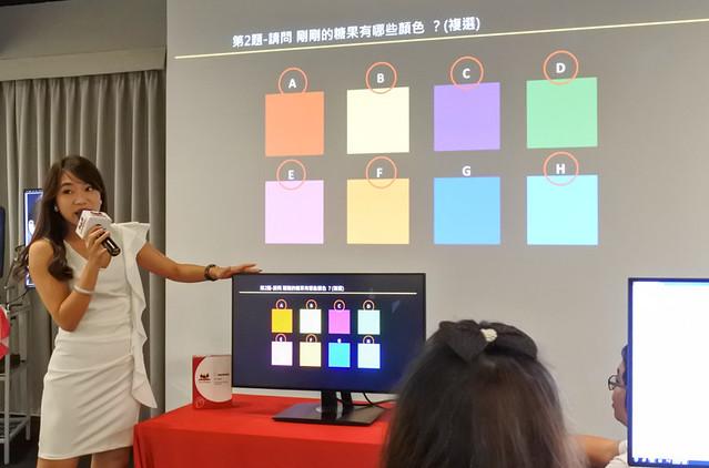 ViewSonic體驗會_19_VP系列可旋轉專業型電腦螢幕 攝隱人展現真色彩看過來VP2780_阿君君愛料理-4956