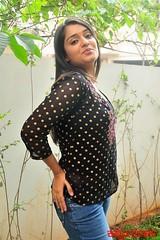Kannada Times_Nikita Thukral_151