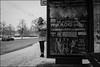 1_dsc9943 (dmitryzhkov) Tags: art architecture cityscape city europe russia moscow documentary photojournalism street urban candid life streetphotography streetphoto portrait face stranger man light shadow dmitryryzhkov people sony walk streetphotographer