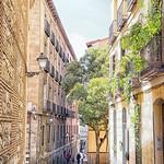 Calle San Nicolás thumbnail