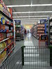 Walmart Neighborhood Market - North Port, FL (SunshineRetail) Tags: walmart neighborhood market northport fl grocery store florida supermarket