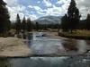 130817-01 (2013-08-21) - 0268 (scoryell) Tags: california tuolumnemeadows tuolumneriver yosemitenationalpark