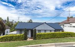31 Michael Street, North Lambton NSW