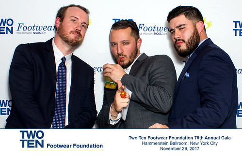 """2017 Annual Gala Photo Booth • <a style=""""font-size:0.8em;"""" href=""""http://www.flickr.com/photos/45709694@N06/23900108627/"""" target=""""_blank"""">View on Flickr</a>"""