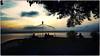 Silhouetten (16) (fotokunst_kunstfoto) Tags: silhouette silhouett silhouetten schattenbilder umriss kontur konturen schattenriss