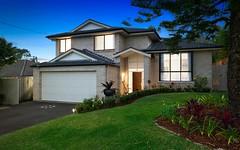 23A Rowan Street, Mona Vale NSW