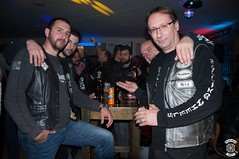 Clubhouse opening (48) (Rolling Wheels MC chapter Pirot) Tags: rolling wheels mc pirot