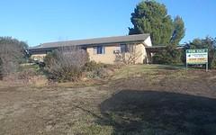 18 Robinson St, Canowindra NSW