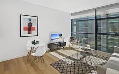 2815/101 Bathurst Street, Sydney NSW