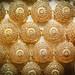 UAE-Dubai-gold-0002-20160301-GK.jpg
