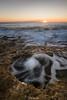 Fleeting Swirl (Pablo Moreno Moral) Tags: remolino fleeting swirl seascape paisaje marítimo