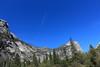 Flying by Yosemite (H. P. Filho) Tags: dslr apsc canoneosrebelt5i canonefs1018mmf4556isstm digitalphotoprofessional yosemite airplane flying sky rocks trees blue california faved 50view 2fav 100view 3fav 250view 5fav 500view getty 1000view
