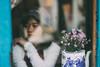 _MG_7390 (anhchínhchủ) Tags: ueh coffee sai gon buh canhngo vintage film 600d