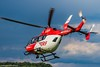 DRF Luftrettung HSD D-HDPP (U. Heinze) Tags: haj hannoverlangenhagenairporthaj hubschrauber helicopter nikon eddv planespotting