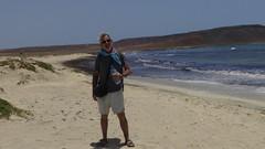 DSC00344 (Les photos du chaudron) Tags: favoris sal capvert santamaria