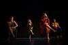 _GID5773-3 (vini8almeida) Tags: vinicarvalho elena michielin barbara mangano chiara capitani mimesis festival gilles dantzer timing piece dance theatre danse