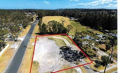 124-126 Jacobs Drive, Sussex Inlet NSW