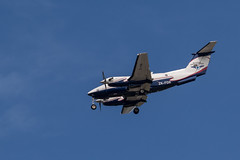 20171109_9572_7D2-200 ZK-FDR with a medical transfer from Chatham Islands (johnstewartnz) Tags: canon canonapsc apsc eos 7d2 7dmarkii 7d canon7dmarkii canoneos7dmkii 70200mm 70200 70200f28 aircraft plane planes aviation christchurch christchurchinternationalairport chc zkfdr flyingdoctors medicaltransfer beech beech200 beechcraftkingair200c unlimitedphotos 100canon yabbadabbadoo yabbadabadoo