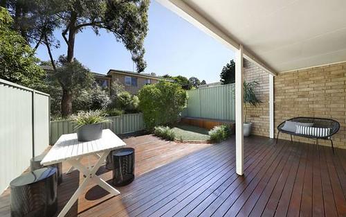 11a/63 Bellingara Rd, Miranda NSW 2228