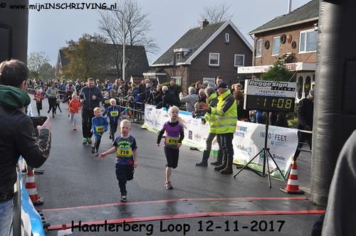 HaarlerbergLoop_12_11_2017_0087