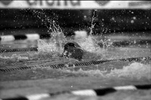 127 Swimming_EM_1989 Bonn