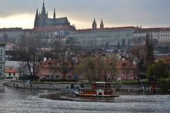 Prag - Praha - Prague 121 (fotomänni) Tags: prag praha prague städtefotografie reisefotografie architektur gebäude buildings manfredweis