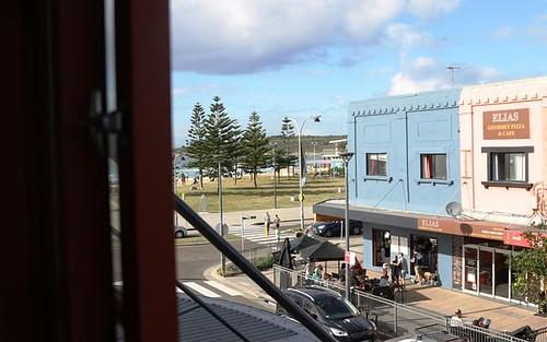 103/178 Marine Pde, Maroubra NSW 2035