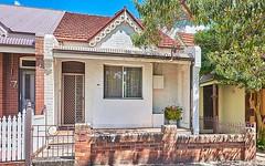 15 Spencer Street, Summer Hill NSW
