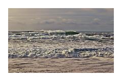 couleur ocean (Tinou61) Tags: capferret gironde nouvelleaquitaine océan atlantique paysage paysagemaritime vague