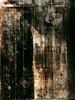Concrete V (David Thibodeaux) Tags: abstractexpressionism brutalism brutalistart minimalism objetstrouves paintwithlight wabisabi zenandtheartofphotoshop wall concrete color composition luminosity texture texturelib deconstruction davidthibodeaux