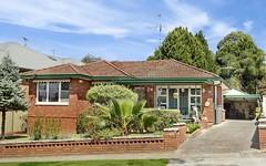 45 Murrandah Avenue, Camden NSW