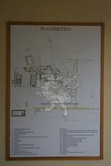La Villa di Livia _01