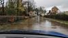 Oh dear wrong way i think (dingerd11) Tags: floods