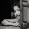 Ban Nakok (Laos) (Guy World Citizen) Tags: ngc people close window laos