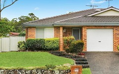 1/25 Ruston Avenue, Valentine NSW