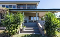 17 Links Avenue, Korora NSW
