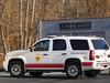 Winona Lake Engine Co.2, Newburgh, New York (Steve Rollo) Tags: fire chief newburgh new york