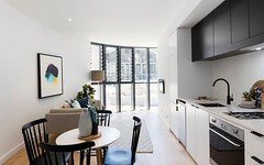 202/3 Mungo Scott Place (Enter via Edward Street), Summer Hill NSW
