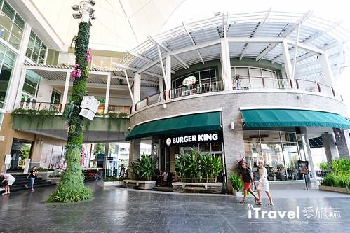 華欣購物中心 Hua Hin Market Village (6)