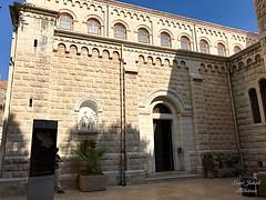 21 - Szent József templom / Kostol sv. Jozefa