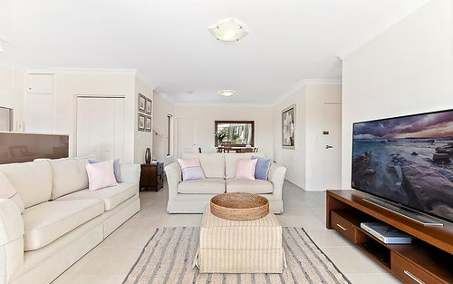 25/134 Great Rd N, Five Dock NSW 2046