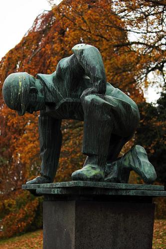 """Der Werftarbeiter (15) • <a style=""""font-size:0.8em;"""" href=""""http://www.flickr.com/photos/69570948@N04/24983876218/"""" target=""""_blank"""">Auf Flickr ansehen</a>"""