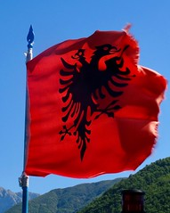 Peaks of the Balkans - 10