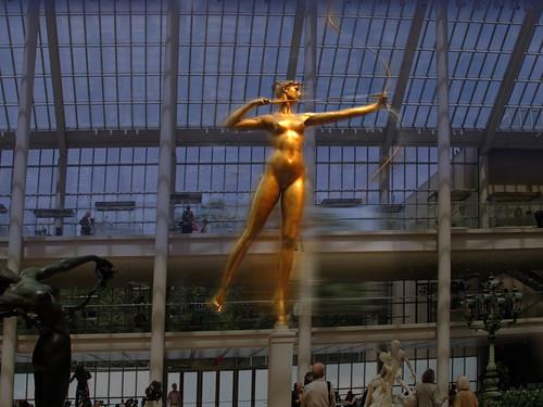 "Museo Metropolitano de Arte  Nueva York, EUA • <a style=""font-size:0.8em;"" href=""http://www.flickr.com/photos/30735181@N00/25025855748/"" target=""_blank"">View on Flickr</a>"